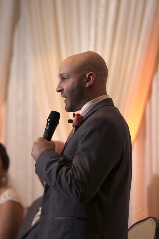 best man speech at tangier in akron