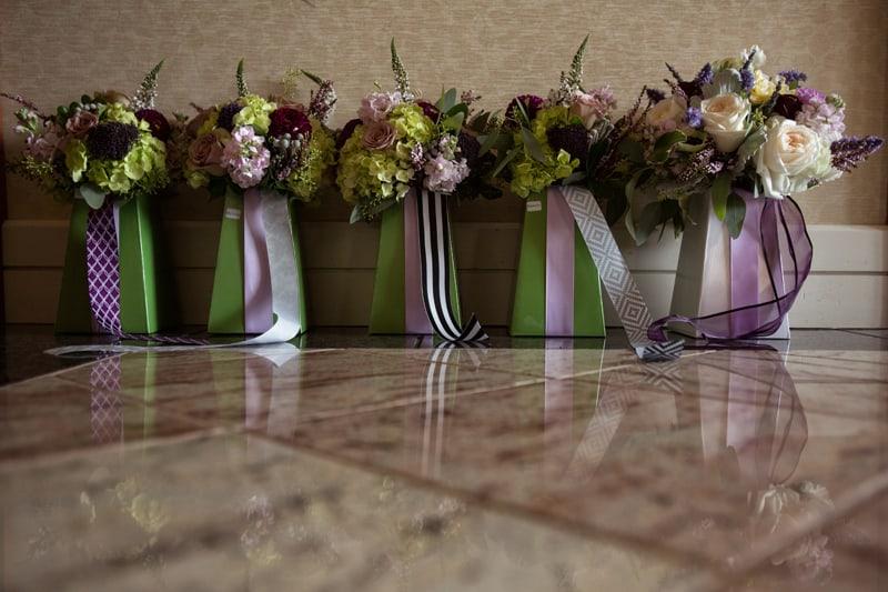 molly taylor floral arrangement