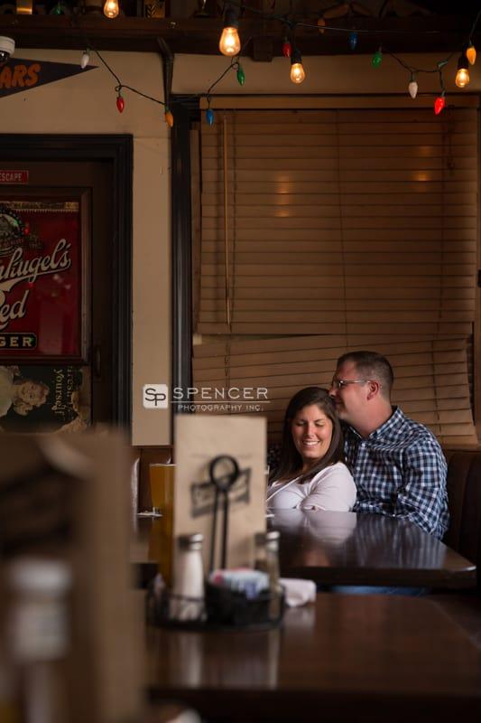 green door tavern chicago