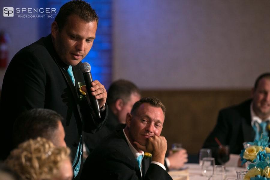 best man speech at donauschwabens