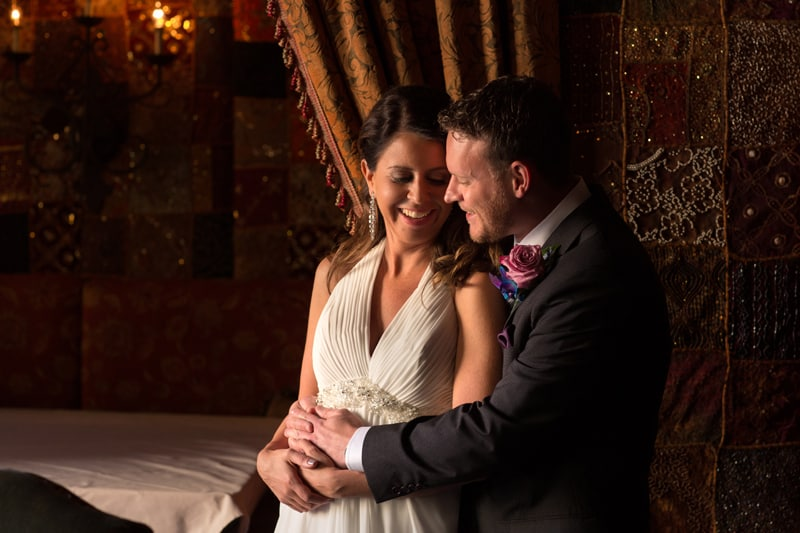 house of blues wedding pictures