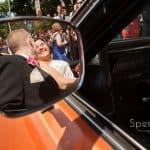 Wedding Day at Gervasi Vineyard // Akron Wedding Photographer
