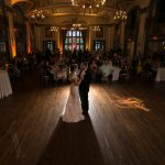 Best Wedding Reception Facilities in Cleveland