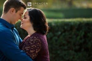 Revisiting My Wedding Photography Clients
