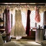 Wedding Dresses: A Wedding Photographers Checklist