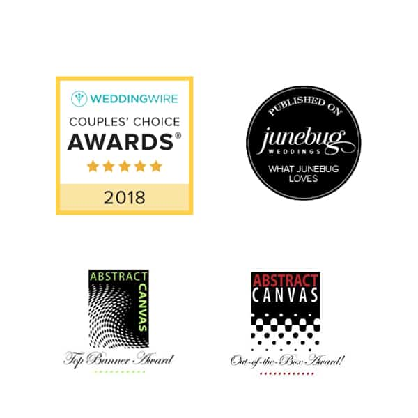 Photography Awards Badge