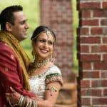 indian wedding in cleveland