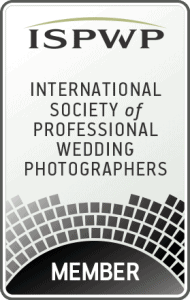 ispwp member badge