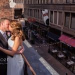 Wedding Venue Spotlight: House of Blues Cleveland