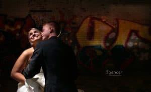 Wedding in Mentor and Wedding Reception at LaMalfa