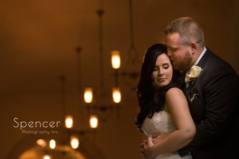Wedding Day In Mentor – Cleveland Wedding Photographers