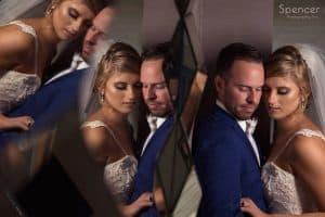 Wedding Day in Pittsburgh // Cleveland Wedding Photographer