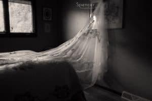 Wedding Day in Akron // Akron Wedding Photographers