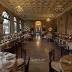 Cleveland Wedding Venue Spotlight // Ariel Pearl