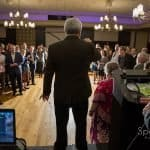 Charity Event At Tangier Akron // Cleveland Event Photographers