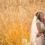 Wedding Ceremony at Firestone Country Club // Cleveland Photographers