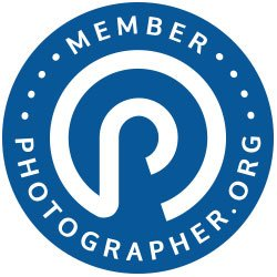 photographers.org badge