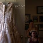 Wedding in Merriman Valley // Akron Wedding Photographers