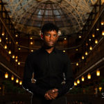 Great Senior Pictures in Cleveland // Cleveland Senior Photographers