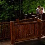 Wedding in Beaver Falls PA // Cleveland Wedding Photographers