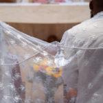 Wedding Ceremony at St. Leo the Great // Cleveland Wedding Photographers